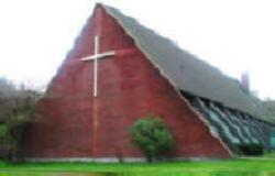church[1].jpg
